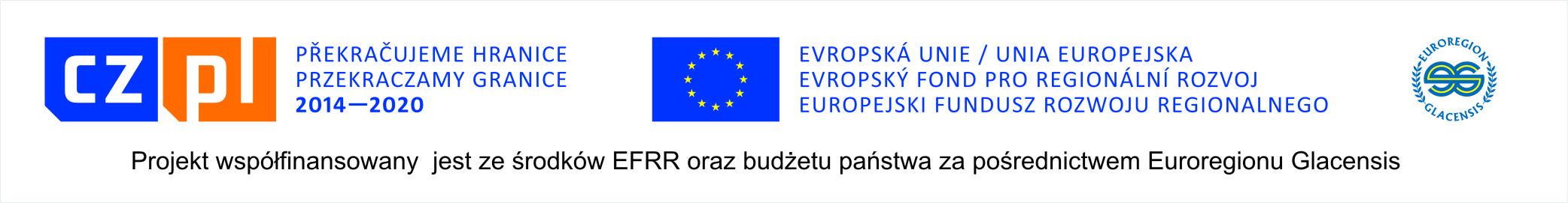 cz pl logo