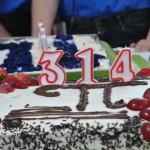 dzien liczby pi (25)
