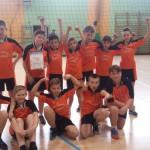 sportowy sukces (2)
