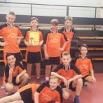 sportowy sukces (4)