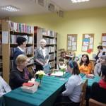 spotkanie autorskie w brzeznicy (12)