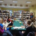 spotkanie autorskie w brzeznicy (14)