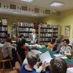 spotkanie autorskie w brzeznicy (2)