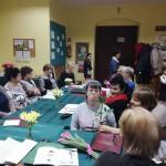 spotkanie autorskie w brzeznicy (4)
