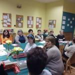spotkanie autorskie w brzeznicy (5)