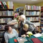 spotkanie autorskie w brzeznicy (6)