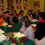 spotkanie autorskie w brzeznicy (7)