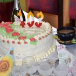 103 urodziny Pani Bronisławy Zarzyckiej (10)