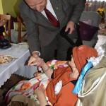 103 urodziny Pani Bronisławy Zarzyckiej (13)