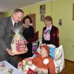 103 urodziny Pani Bronisławy Zarzyckiej (4)