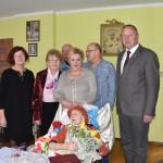 103 urodziny Pani Bronisławy Zarzyckiej (6)