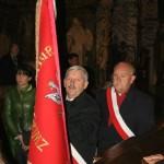 25 lecie Związku Sybiraków w Ziębicach (10)