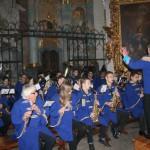 25 lecie Związku Sybiraków w Ziębicach (12)
