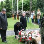25 lecie Związku Sybiraków w Ziębicach (4)