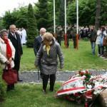 25 lecie Związku Sybiraków w Ziębicach (5)