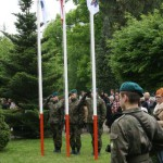 25 lecie Związku Sybiraków w Ziębicach (6)