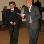 25 lecie Związku Sybiraków w Ziębicach (8)
