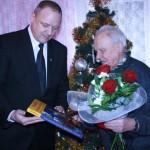 90 urodziny Mariana Gucy (6)