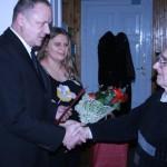 90 urodziny Mariana Szymańskiego (1)