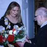 90 urodziny Mariana Szymańskiego (2)