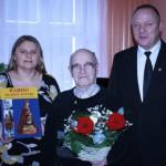 90 urodziny Mariana Szymańskiego (4)