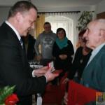 90 urodziny Pana Kazimierza Baran (3)