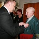 90 urodziny Pana Kazimierza Baran (4)
