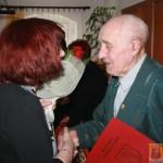 90 urodziny Pana Kazimierza Baran (5)