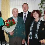 90 urodziny Pana Kazimierza Baran (6)