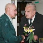 90 urodziny Pana Kazimierza Baran (8)