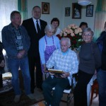 90 urodziny Wacława Pałygi (3)