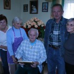 90 urodziny Wacława Pałygi (5)