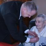92 urodziny Pana Jana Szwedo (2)