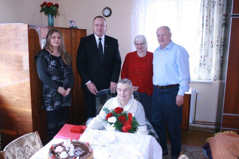 92 urodziny Pana Jana Szwedo (3)