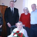 92 urodziny Pana Jana Szwedo (4)