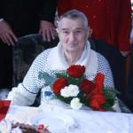 92 urodziny Pana Jana Szwedo (5)