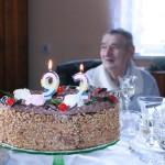 92 urodziny Pana Jana Szwedo (6)
