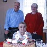 92 urodziny Pana Jana Szwedo (7)