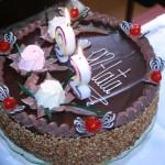 92 urodziny Pana Jana Szwedo (8)