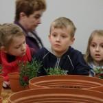 Dzieciaki Sadzeniaki (12)