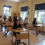 Egzamin Gimnazjalny 2017 (10)