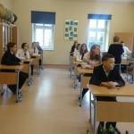 Egzamin Gimnazjalny 2017 (2)