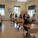 Egzamin Gimnazjalny 2017 (3)