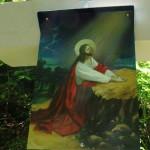 Fundacja Serce Barda - poświęcenie krzyża (12)