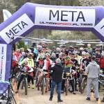 Grand Prix Barda MTB (1)