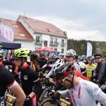 Grand Prix Barda MTB (10)