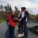 Grand Prix Barda MTB (100)