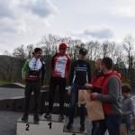 Grand Prix Barda MTB (101)