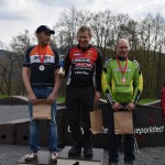Grand Prix Barda MTB (103)