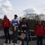 Grand Prix Barda MTB (104)